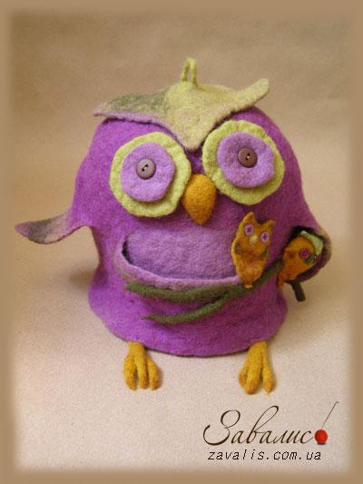 owl2-1