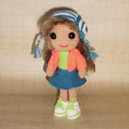 Кукла05