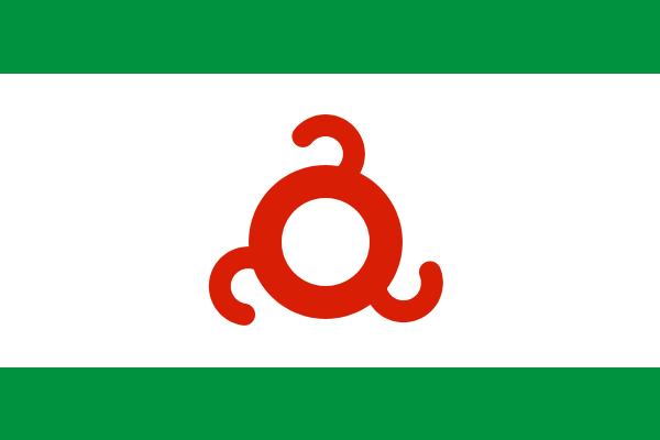 Республика Ингушетия