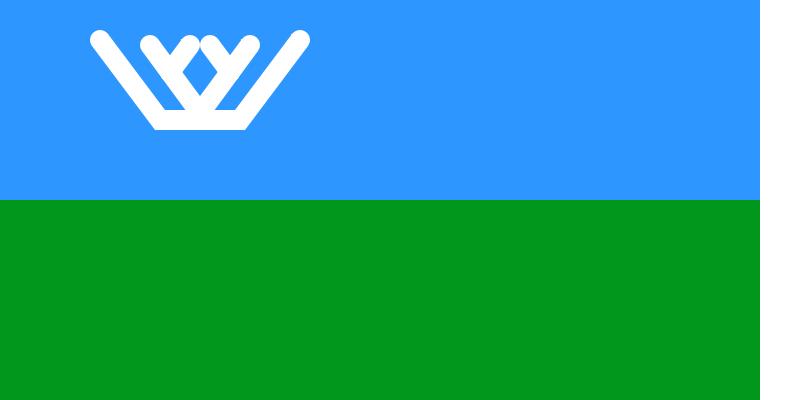 Ханты-Мансийский автономный округ-Югра (ХМАО)