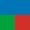 160px-Flag_of_Yugo-Kamsky_(Perm_krai)_svg