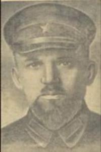 3 Берзин - 1 директор Красновишерского комбината