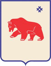 Coat_of_Arms_of_Kudymkar