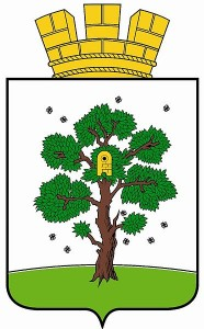 372px-Coat_of_Arms_of_Osa_(Perm_krai)_(2008)