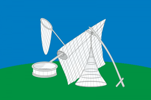 800px-Flag_of_Ohansk_(Perm_krai)
