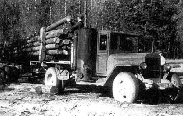 68 1943 год