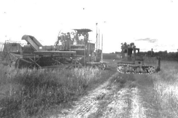 75 1949 год