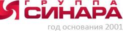 logo-hи
