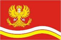 Flag_of_Mikhailovsk_(Sverdlovsk_oblast)