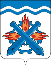Coat_of_Arms_of_Verkhnyaya_Tura_(Sverdlovsk_oblast)
