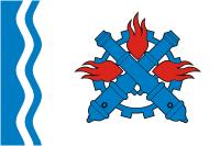 Flag_of_Verkhnyaya_Tura_(Sverdlovsk_oblast)