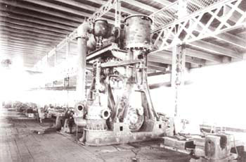 9 Сысертская механическая фабрика
