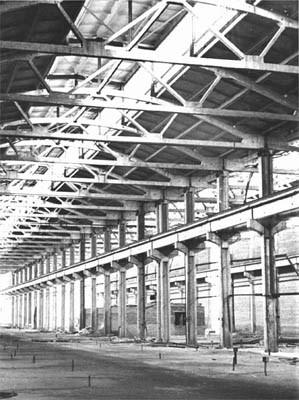2 Карпинский электромашиностроительный завод