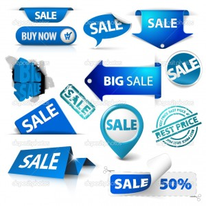depositphotos_6325733-Collection-of-blue-sale-tickets-labels-stamps-stickers