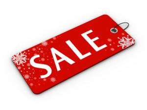 sale-items