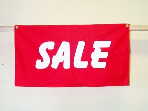 Sale,Eyelets-720698