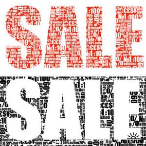 1258062980_sale-2