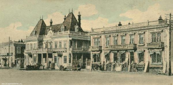 9 Гранд-Отель