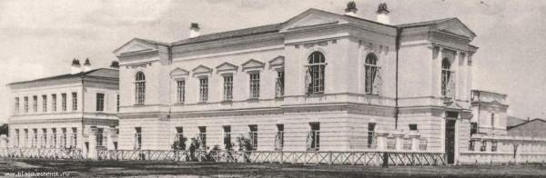 35 Сибирский Банк