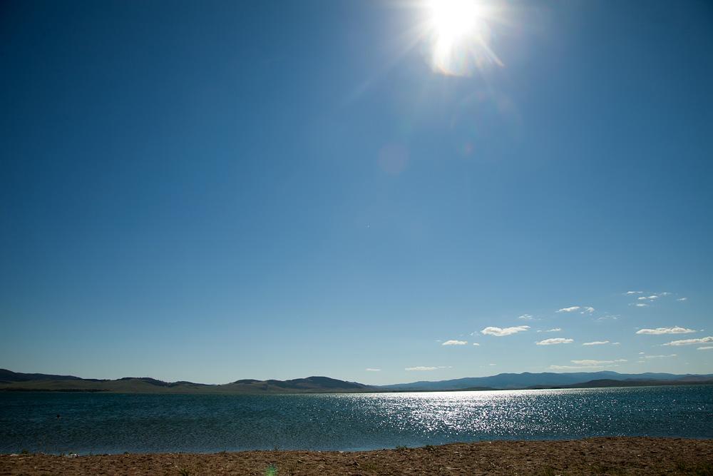 озеро иткуль хакасия фото может