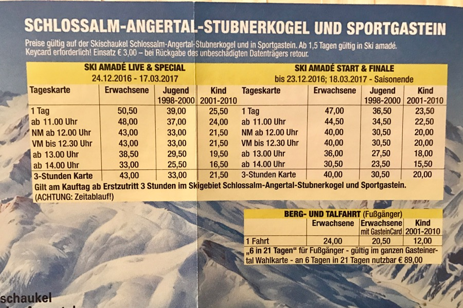 Австрия vs Красная Поляна. Как и сколько стоит покататься на лыжах IMG_8691.JPG