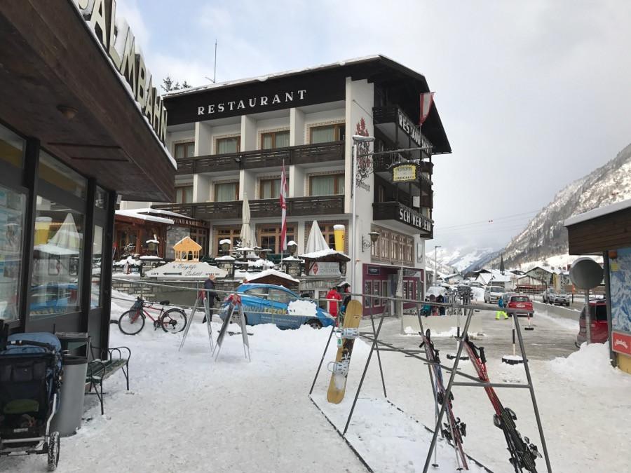 Австрия vs Красная Поляна. Как и сколько стоит покататься на лыжах IMG_9127.JPG