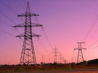 Белоруссия потребовала впятеро увеличить тариф на транзит электроэнергии из РФ