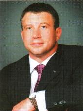 levashko