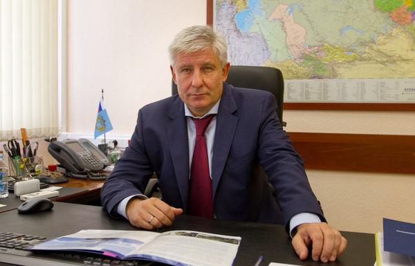 dmitrii_savickii_novaya_sistema_almazanteya_pomozhet_izmenit_strukturu_vozdushnogo_prostranstva_nad_moskvoi-1478343584.t
