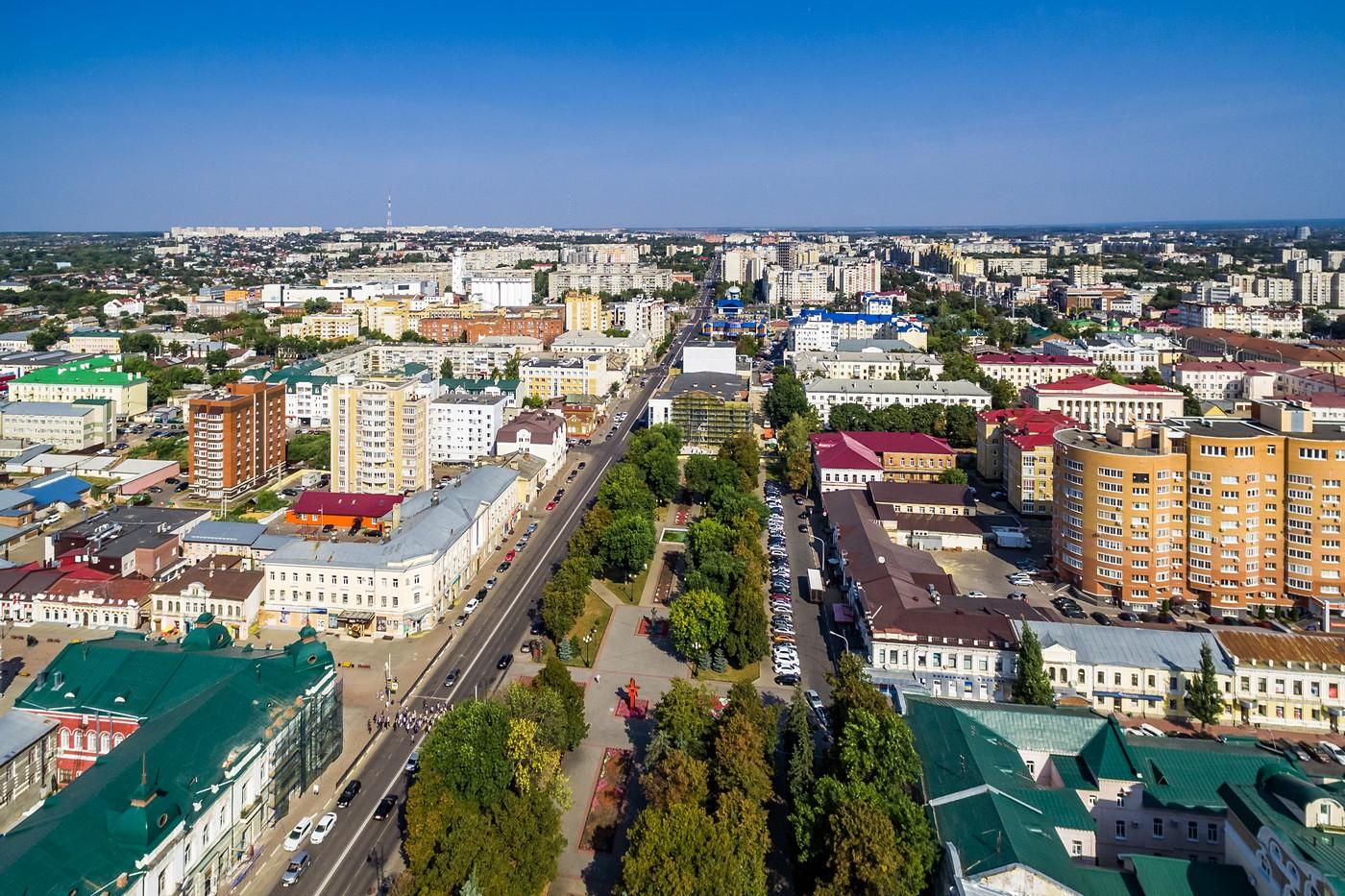 Щербинка старые фотографии города улица высотная фото демонстрируют