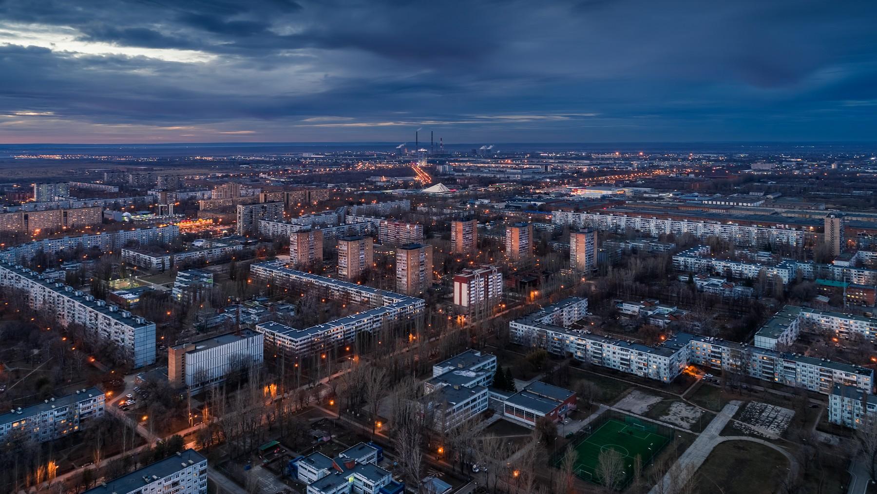 Фото микрорайон просторный г новосибирска доску