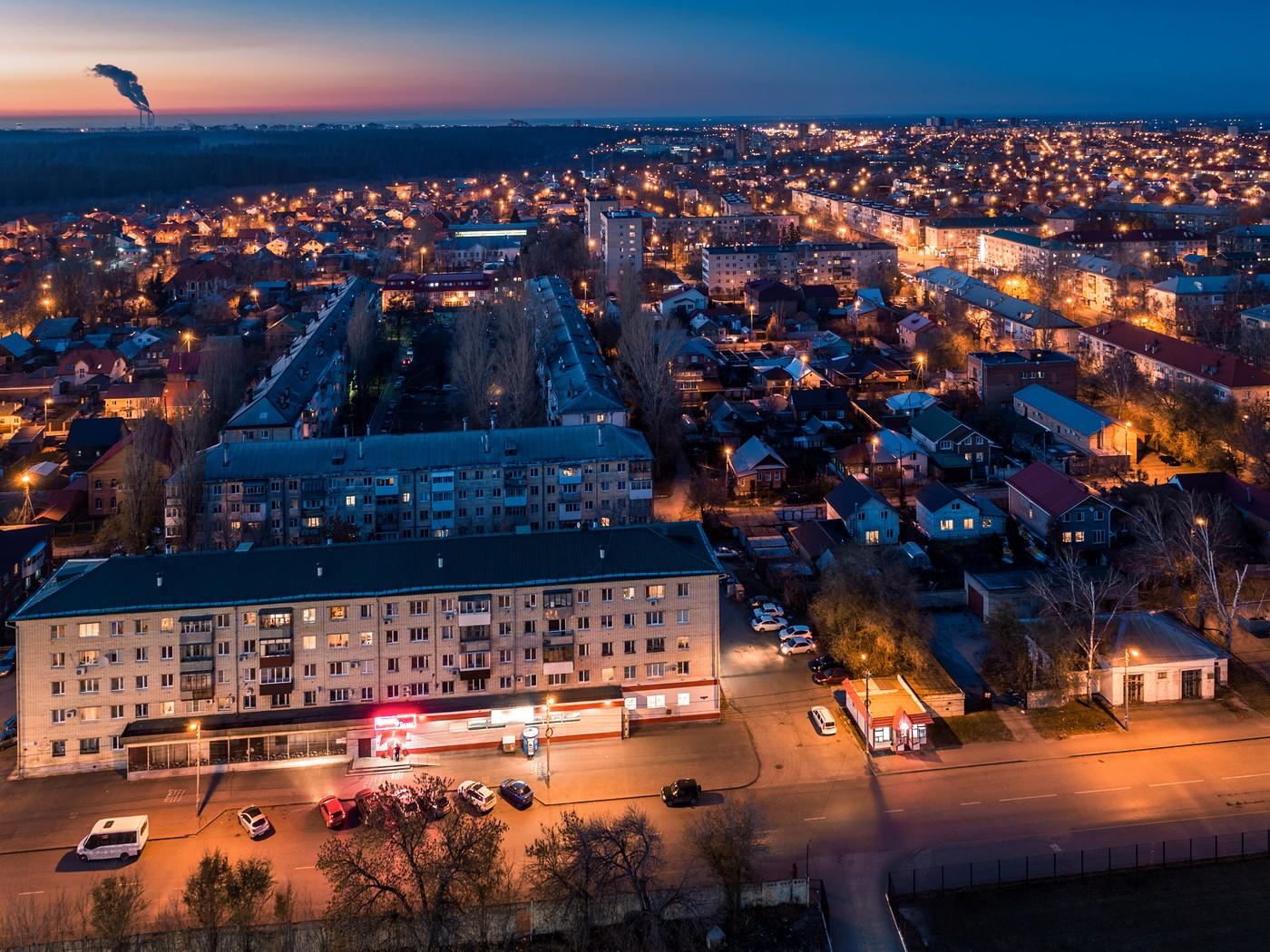 сожадению, тольятти комсомольский район фото есть хоть намеки