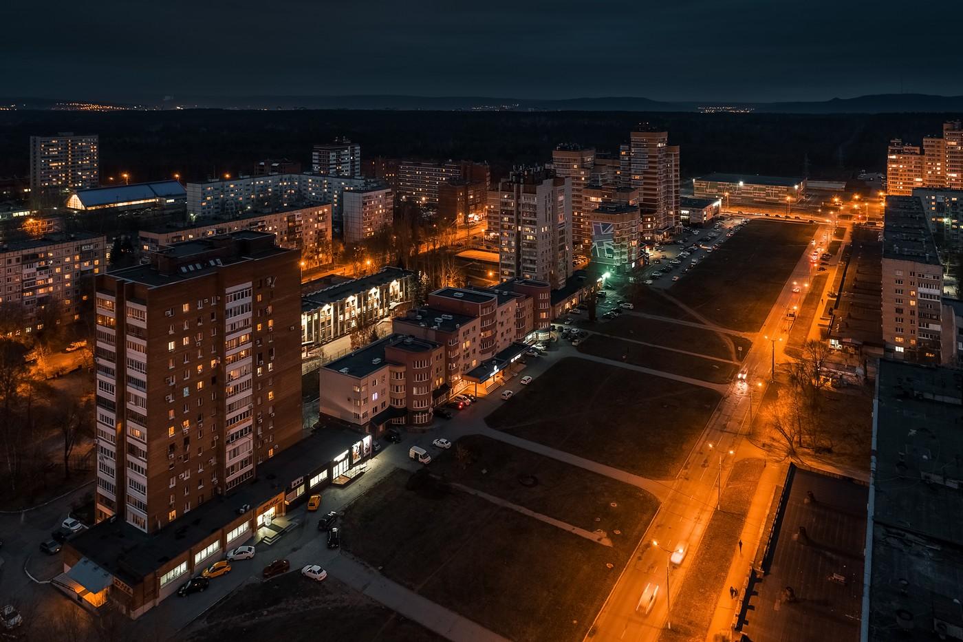 после тольятти комсомольский район фото итоге, день