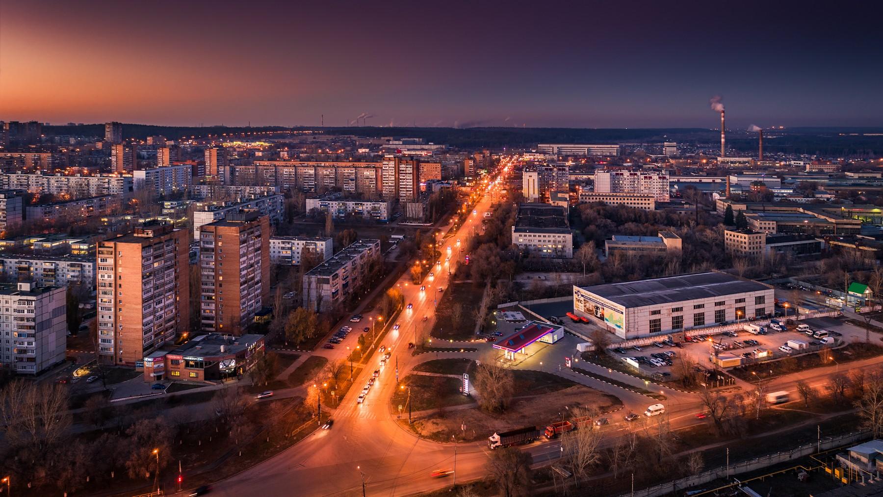 Брошенные автомобили в россии фото старинные