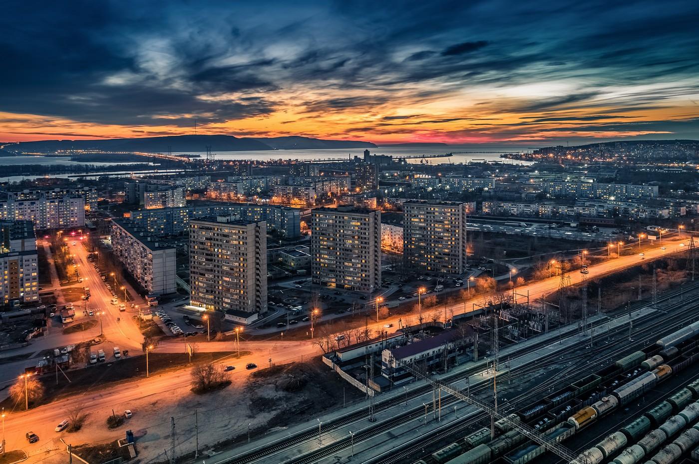 тольятти комсомольский район фото стоимость посещения курортов