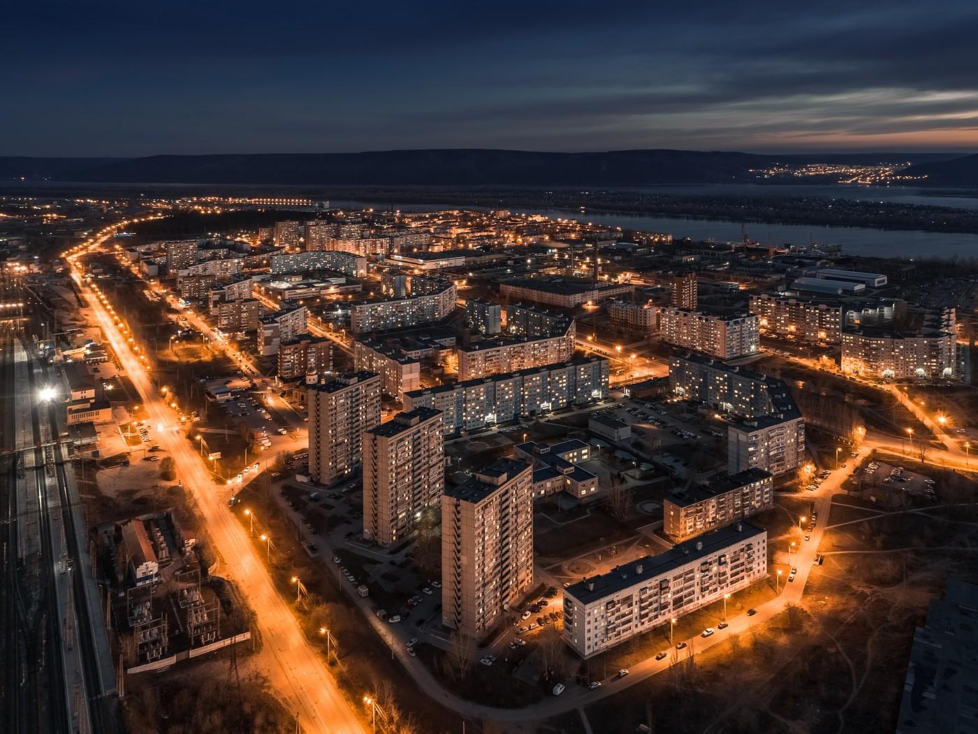 обязательно картинки новый город тольятти настраиваемый шаблон