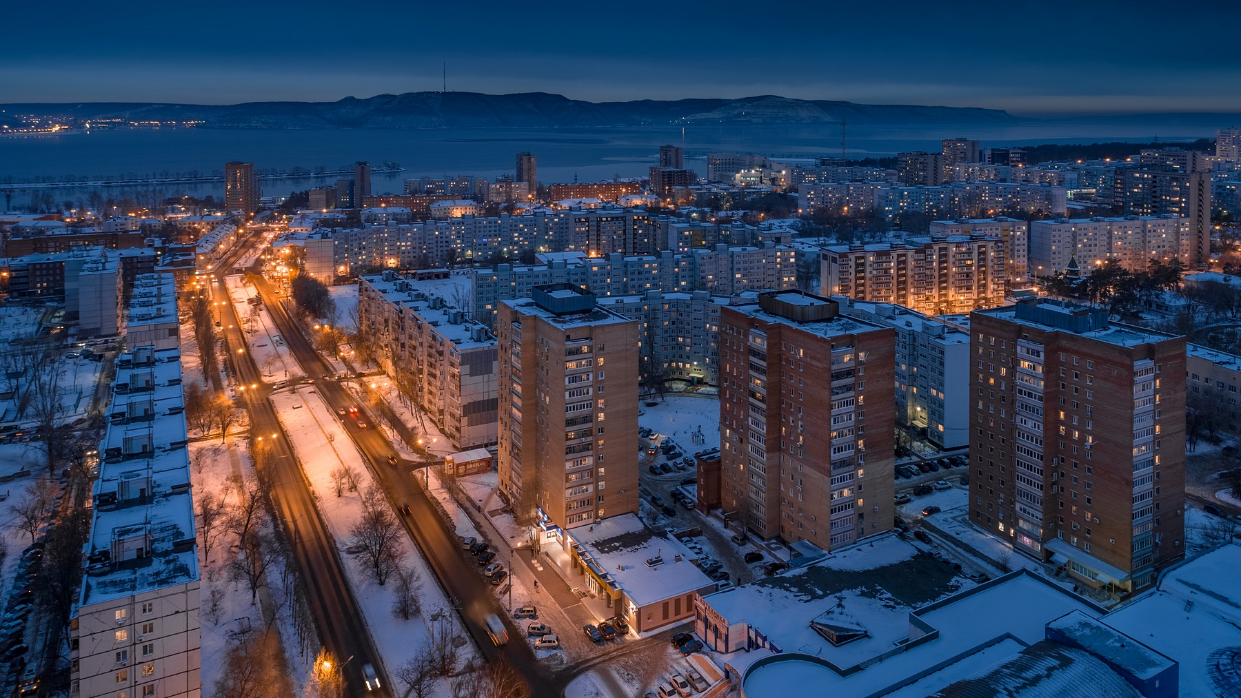 картинки новый город тольятти вариант это использование