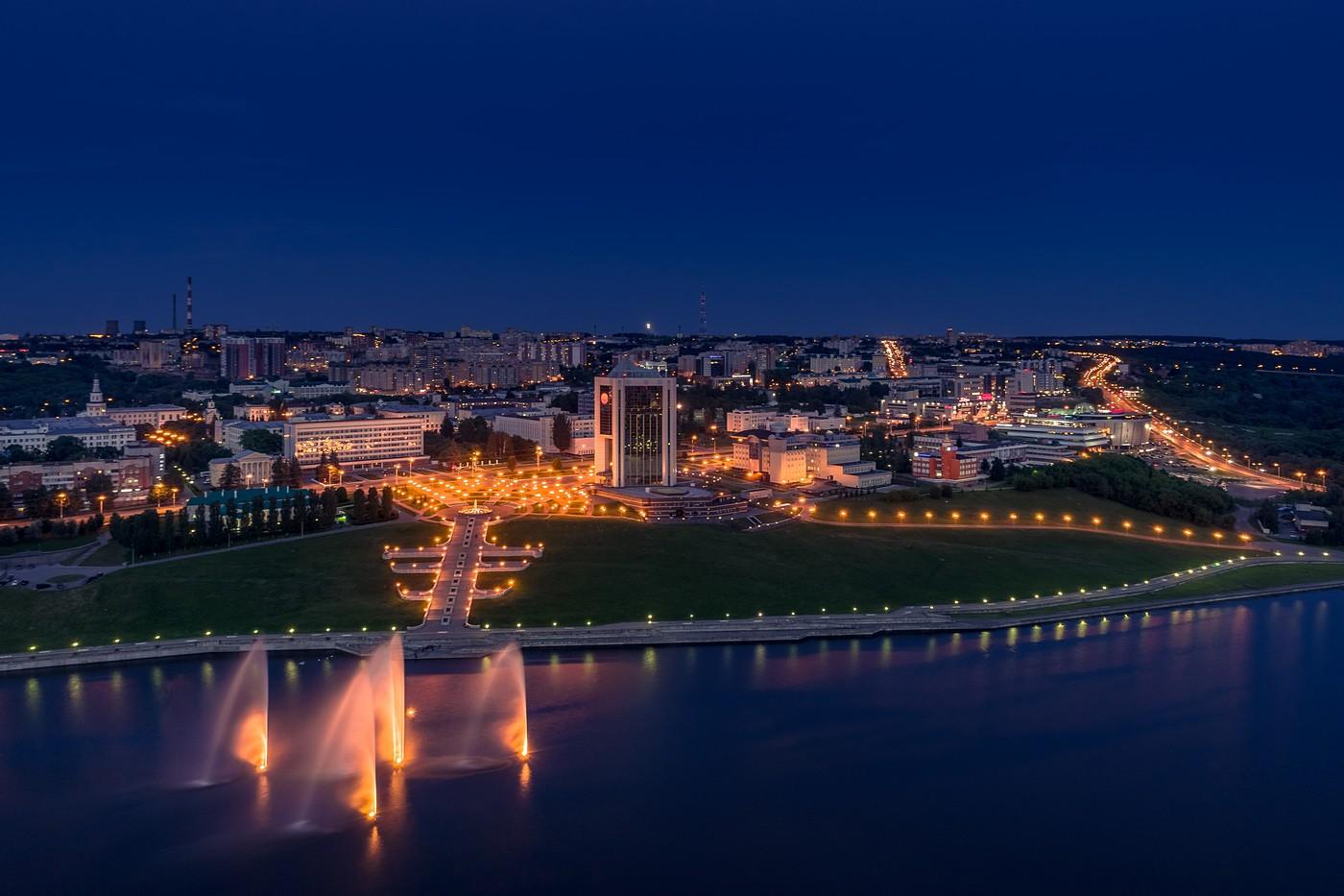 пишет, уходящем город чебоксары в картинках европейский
