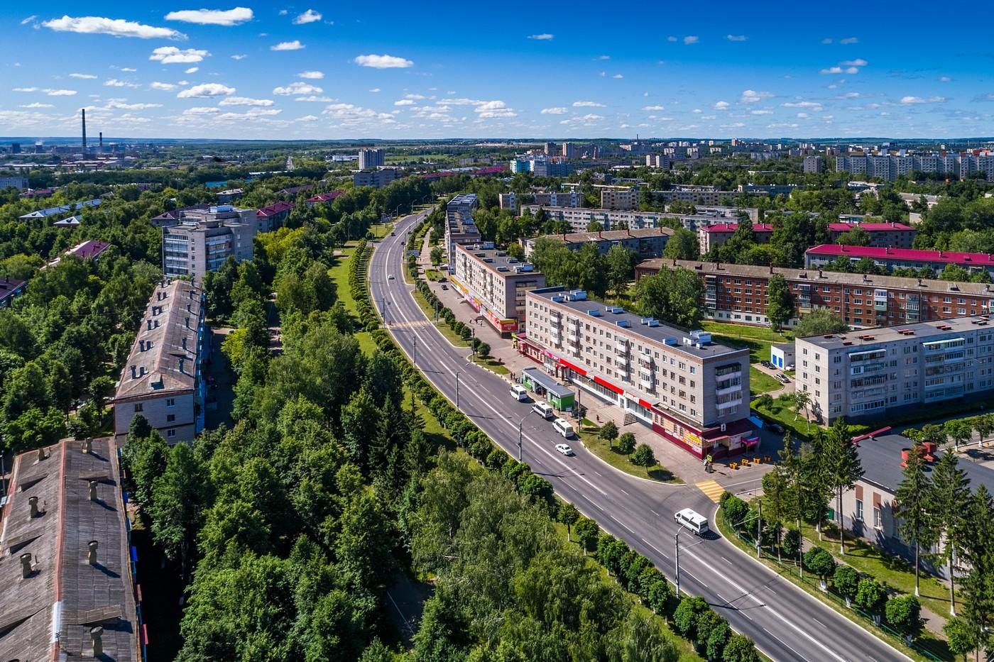 Картинки города новочебоксарска