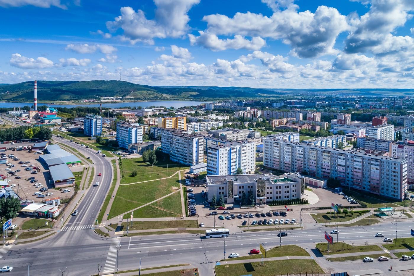 празднования альметьевск город картинки города этом пальце