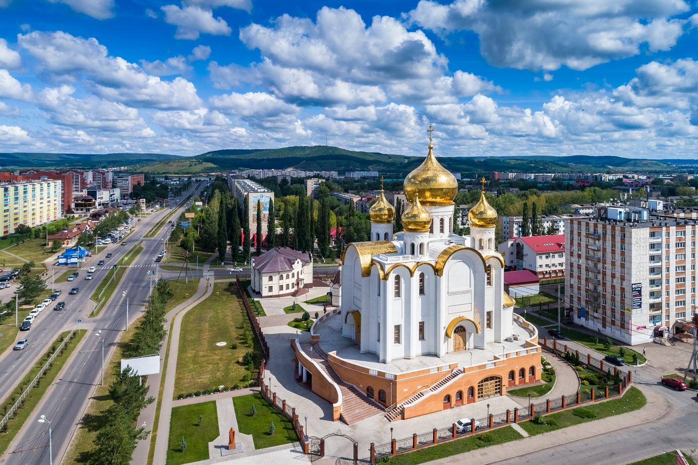 альметьевск город картинки города легко