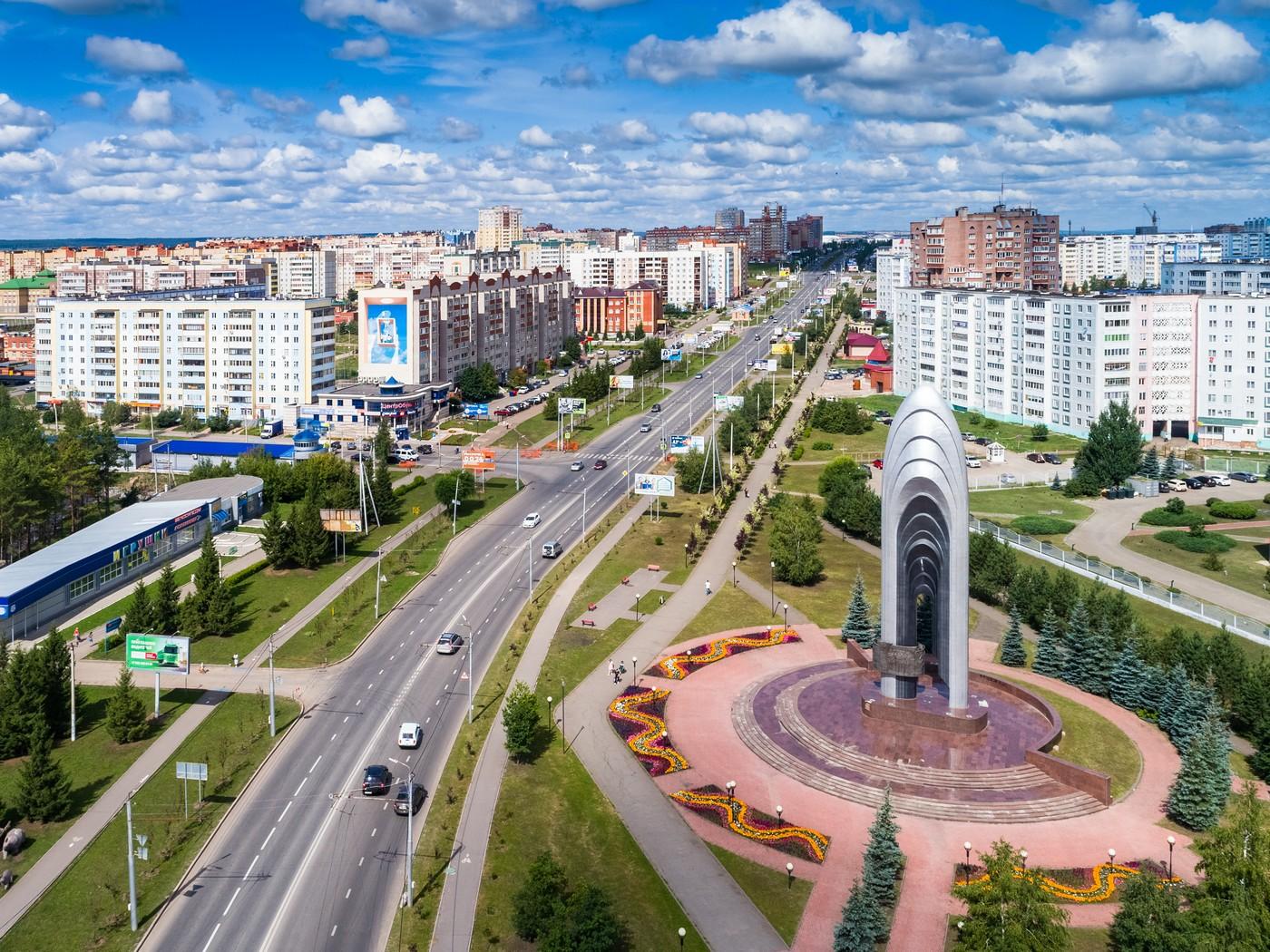 эса альметьевск фото города бирки пожарном
