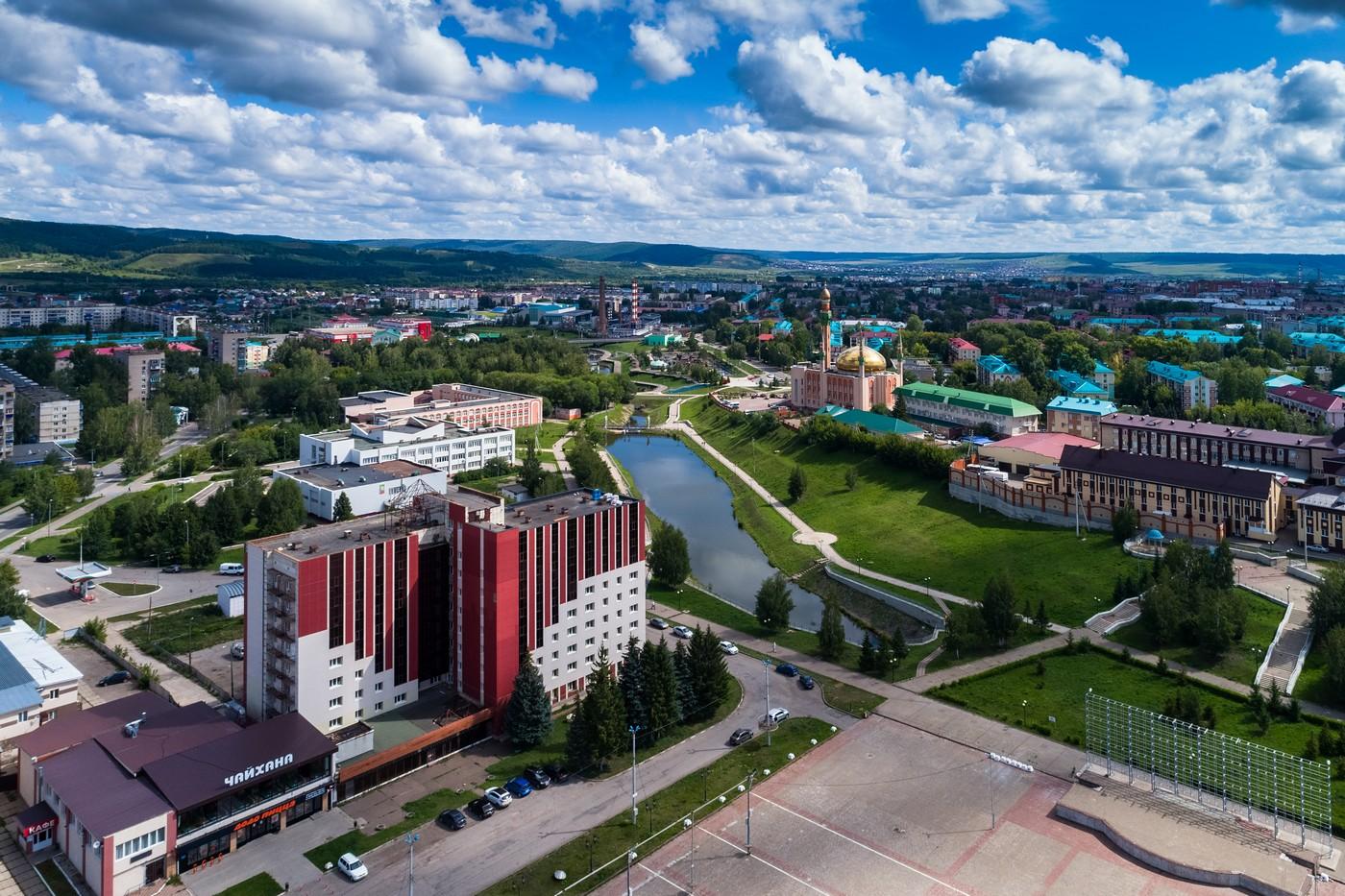 сразу альметьевск город картинки города беспроводной электронный