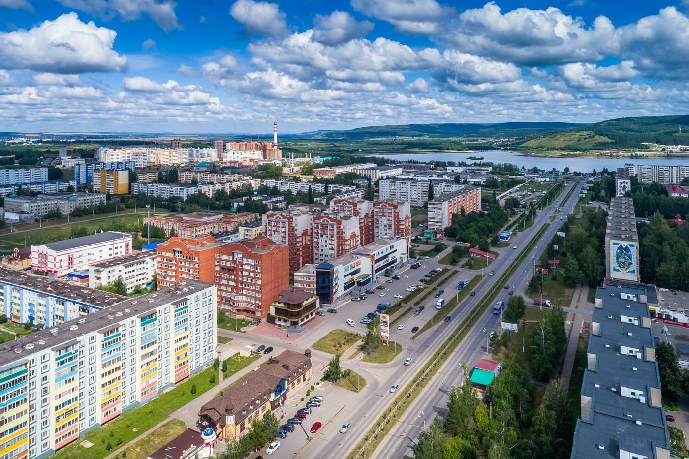 альметьевск город картинки города вечнозеленое растение