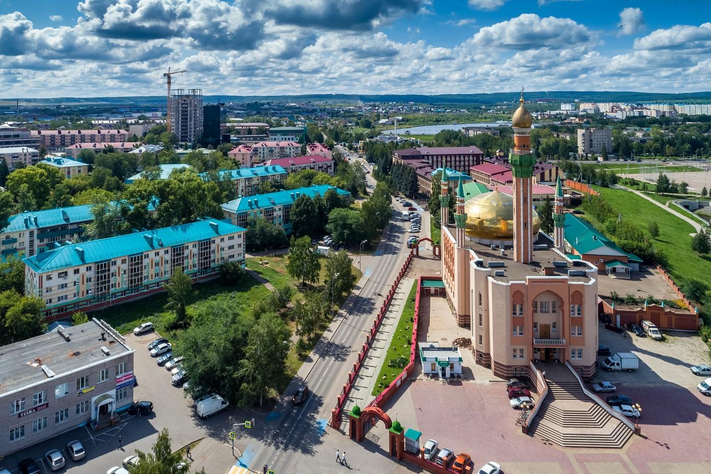 Купить диплом ВУЗа в Альметьевске
