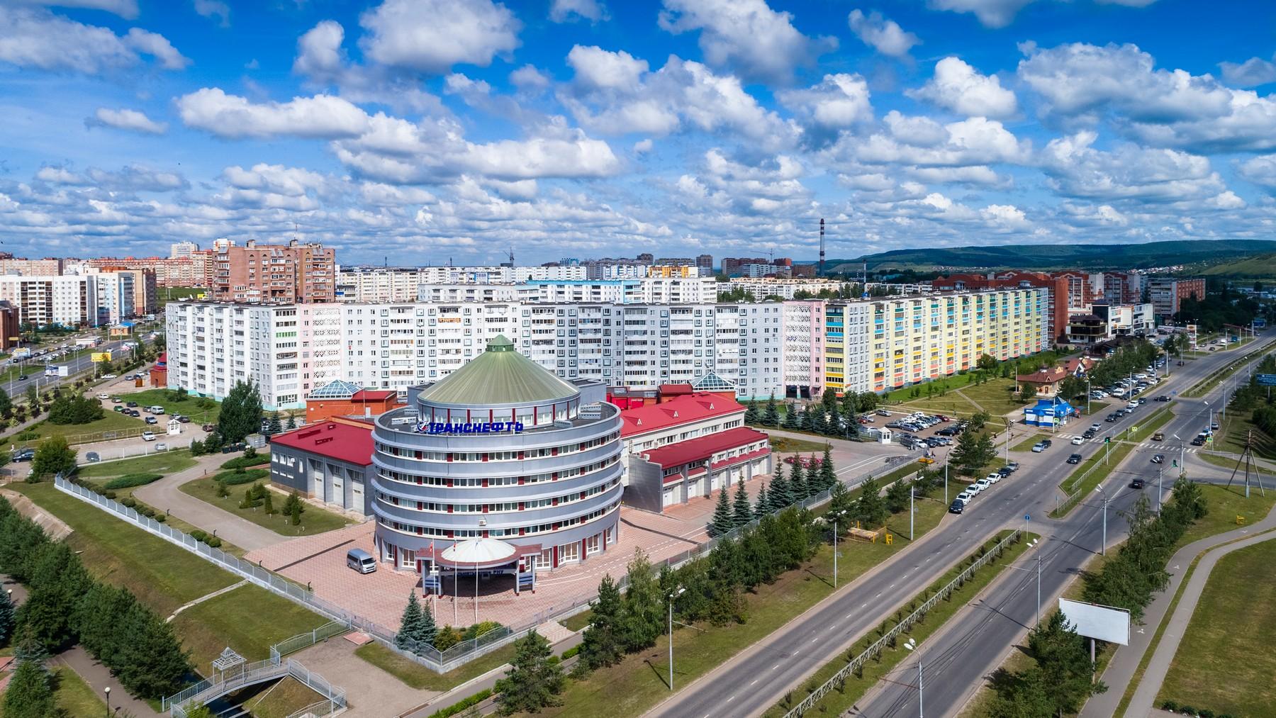 альметьевск город картинки города разом
