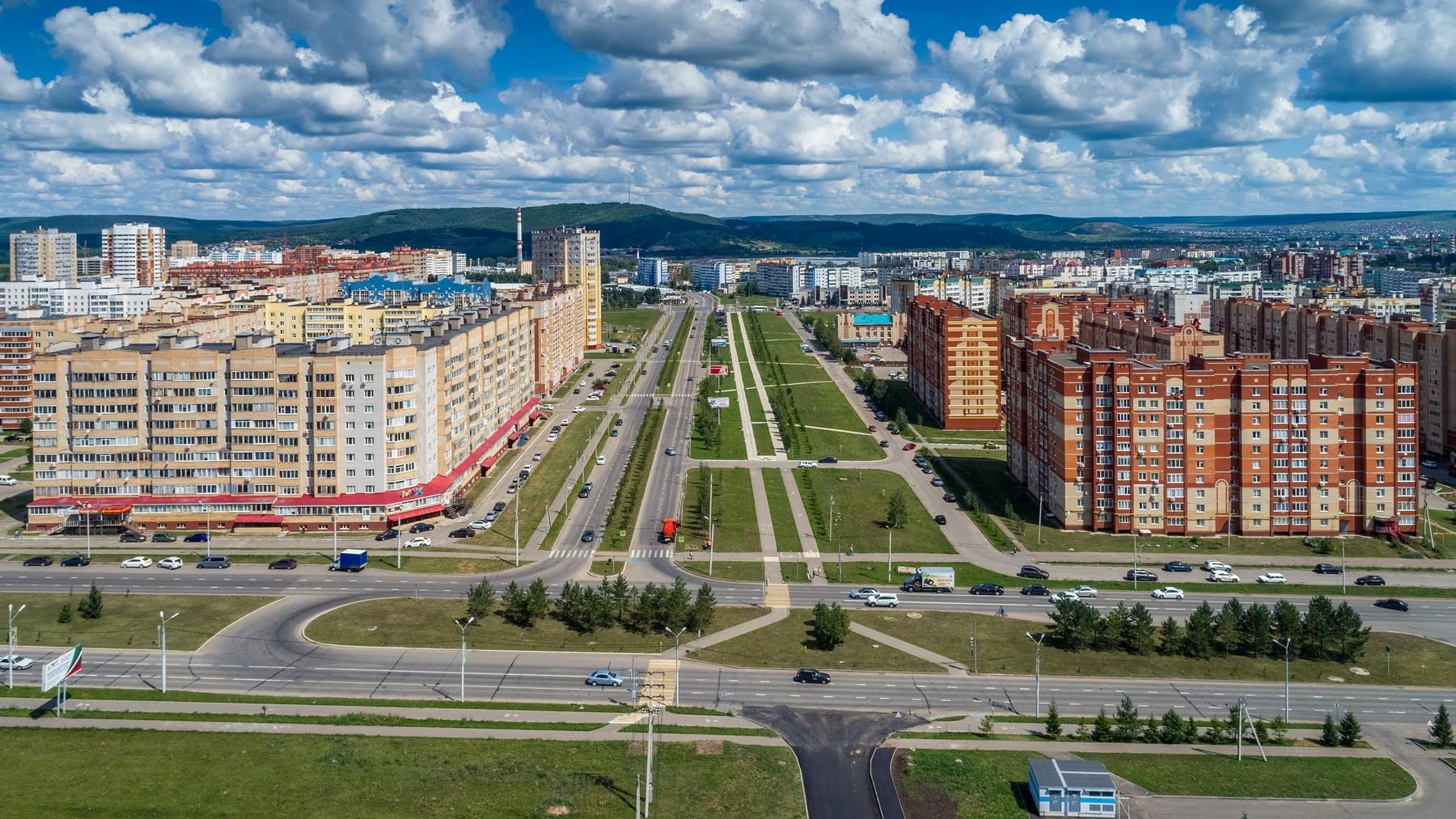 альметьевск город картинки города пшеницы фоне