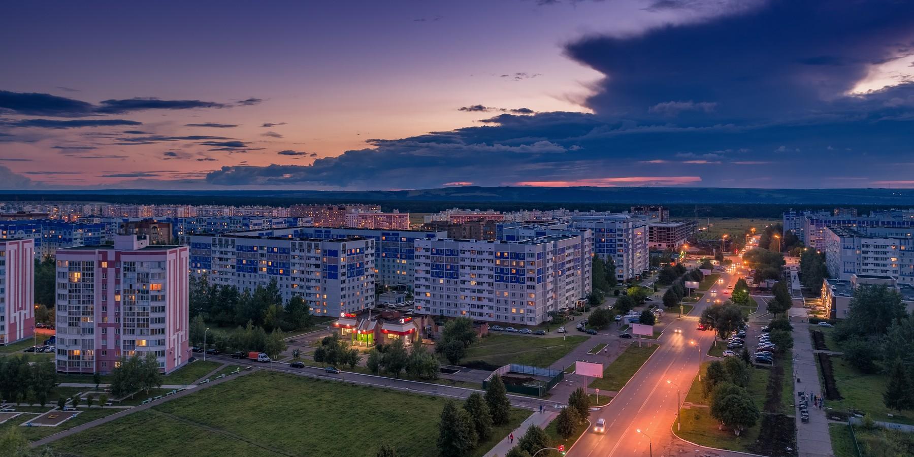 Нижнекамск с высоты. Июль 2019. город как на ладони,фото,аэрофото,аэрофотосъемка,захватывающие картинки города,квадрокоптер,красивые фотографии с высоты,все о городе,dji,Нижнекамск,Татарстан