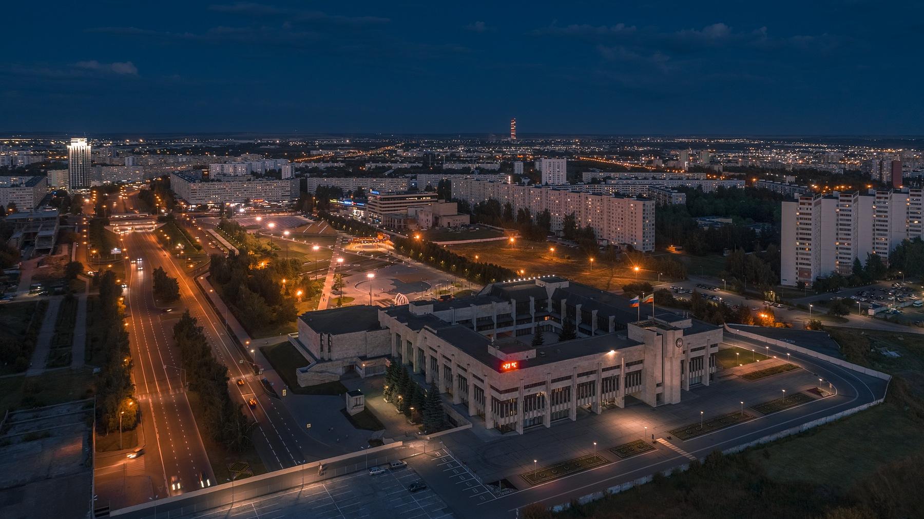 Набережные Челны с высоты. Июль 2019. Часть 1. город как на ладони,фото,аэрофото,аэрофотосъемка,высота,захватывающие картинки города,квадрокоптер,красивые фотографии с высоты,Набережные Челны,все о городе,dji,Татарстан