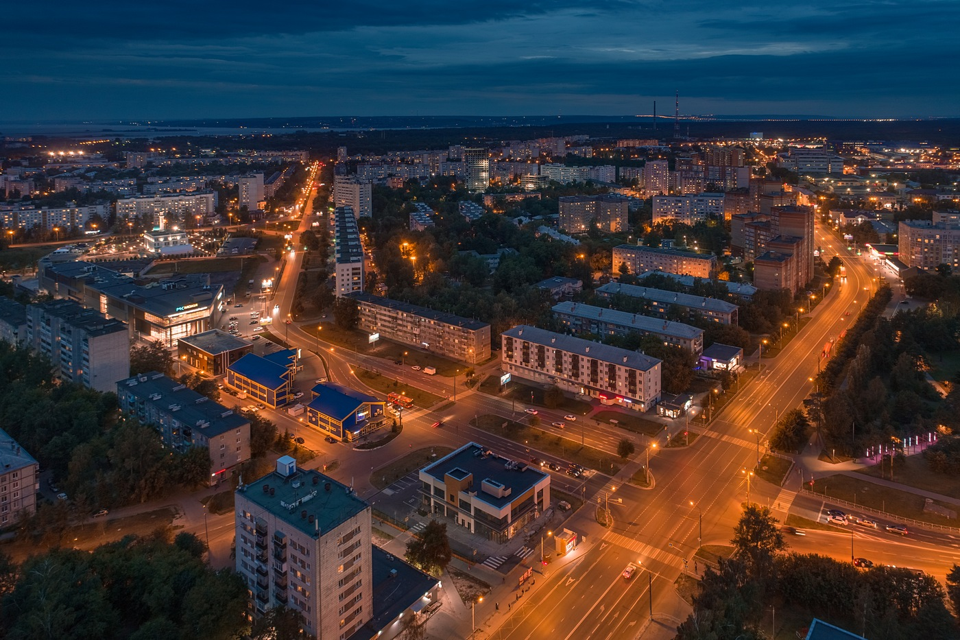 Вечерняя Казань с высоты. Июль 2019. город как на ладони,фото,аэрофото,аэрофотосъемка,Казань,высота,захватывающие картинки города,квадрокоптер,красивые фотографии с высоты,все о городе,dji,Татарстан